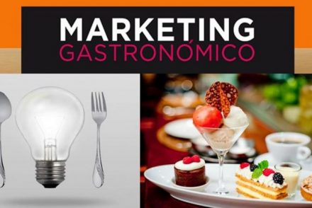 4-marketinggastro