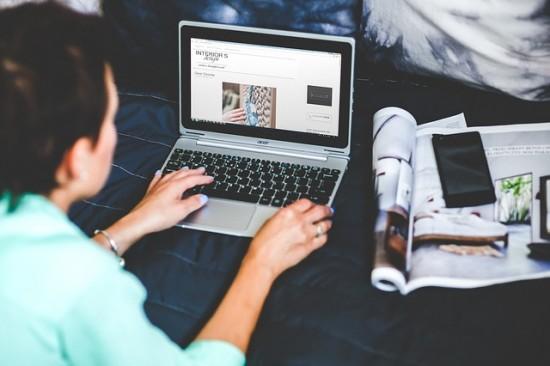 Blogger Profesional - Cursos de Wordpress