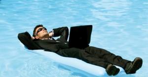 1.Las ventajas de trabajar en la nube