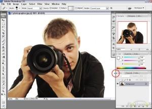 3.Adobe photoshop