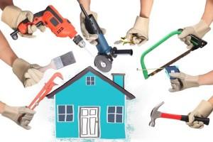 reparaciones hogar marketcursos