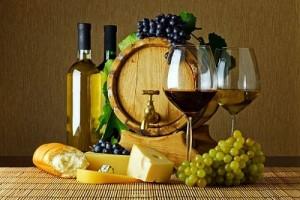 viticultura market cursos