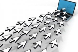 video_marketing market cursos