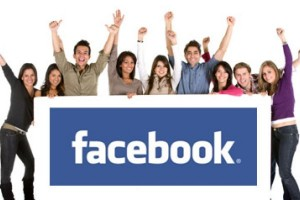 fans_facebook_marketcursos