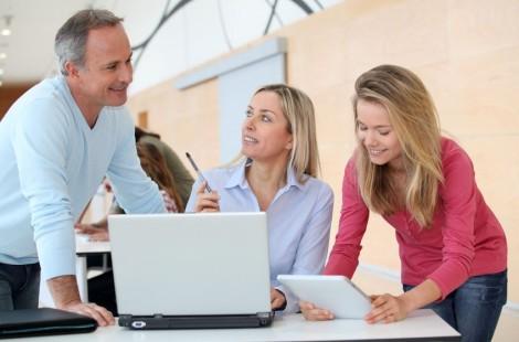 Linkedin Portal Empleos online