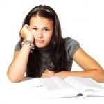 Trucos para Estudiar