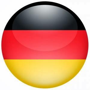 curiosidades-aleman
