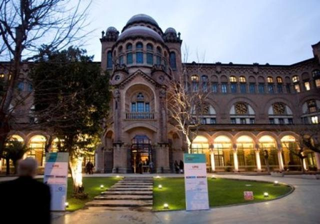universidad-espana-2