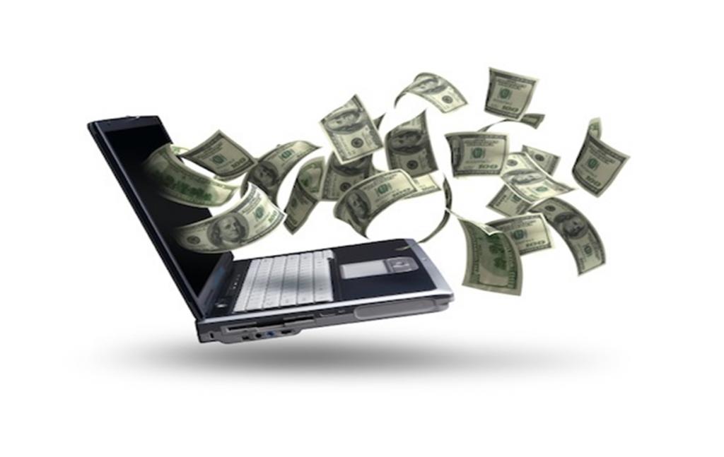 ganar dinero con wordpress