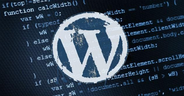 trucos-para-wordpress