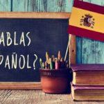 Trabajar en Irlanda - Profesor de español