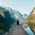Meditación vs Mindfulness
