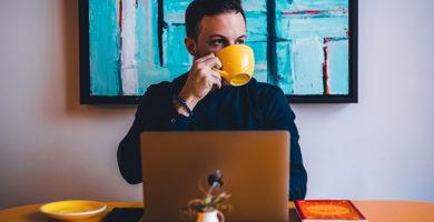 Aprende online a tu ritmo