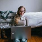 Cursos de Psicología online