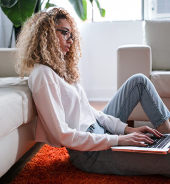 Marketcrusos Cursos de Psicología online