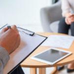 La psicoterapia centrada en el cliente